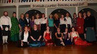 Bergvliet 60th Birthday Ball group photo
