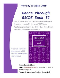 RSCDS Book 52 Workshop flyer